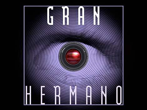 http://latelequemepario.files.wordpress.com/2006/12/gran-hermano.jpg
