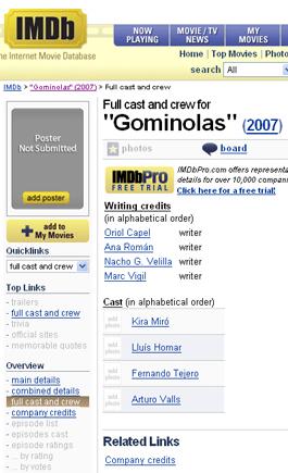 gominolas-4.jpg
