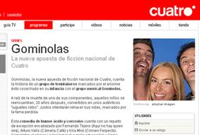 gominolas.jpg