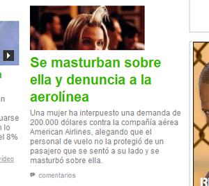 lasexta-noticia.jpg
