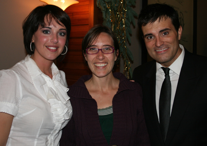 luis-laura-y-ruth-blog